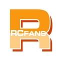 rcfans