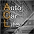 AutoCarLife