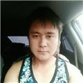 中国爱车者