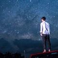 环球自驾摄影师孟夕