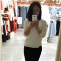 首尔生活服饰店