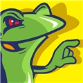 蛙赛live