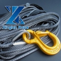 兴轮JMAX绞盘绳