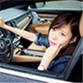 斯柯达首款轿跑SUV:柯迪亚克GT官图正式亮相将在广州车展首秀