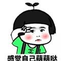 胡光华先生