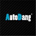 AutoDang汽车