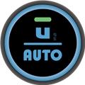 有车Uauto