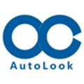 AutoLook爱路客