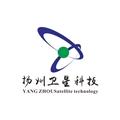 扬州卫星科技