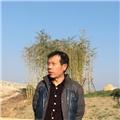 wangxin86