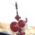 gaohan_98