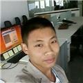 liuhuan_355
