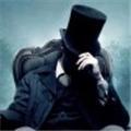 绅士范er6707