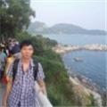 binzhouyinyue