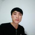 李永亮9826