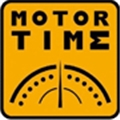 汽车时间Motortime