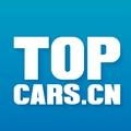 TopCars平行进口车