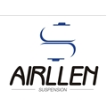 Airllen气动避震