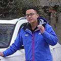 居家国产7座SUV――奇瑞瑞虎8