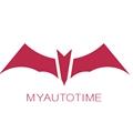 myautotime