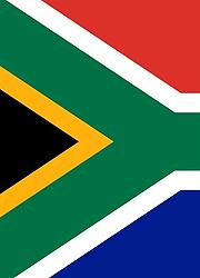 南非世界杯介绍