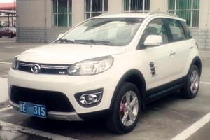 黑龙江大庆第一台M4 提车有感