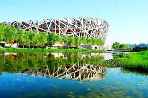 舌尖上的初夏 镜头里的北京