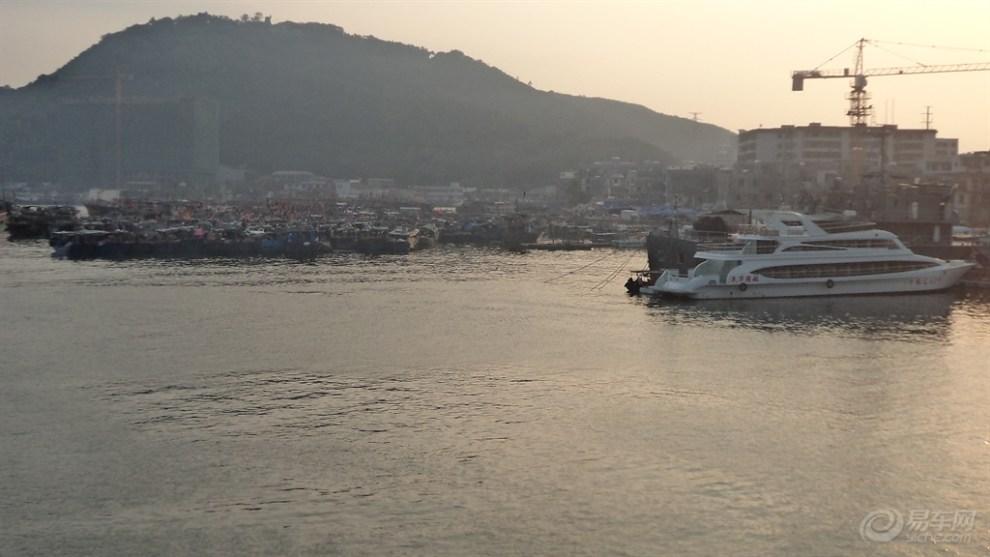 【【寻路传奇NO.10】中国最南端三亚亚龙湾旅